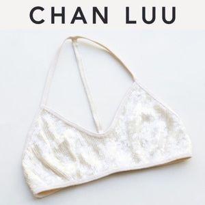 Chan Luu